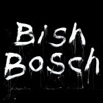 Scott_Walker_Bisch_Bosch