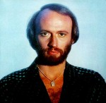 Maurice Gibb is a cool ghost