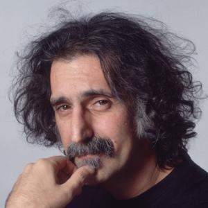 Frank-Zappa--Circa-1993