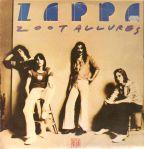 frank_zappa-zoot_allures_album_cover