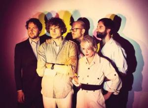 shout-out-louds-new-lp-2013-tour