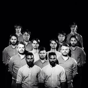 Cult of Luna Vertikal Promo Pic