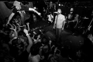 ETID Crazy Live Show