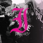 Every-Time-I-Die-Ex-Lives-Album-Cover