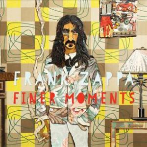 Frank_Zappa_Finer_Moments