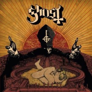ghost-infestissumam-album-cover
