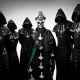 Record Review: Ghost B.C. —Infestissumam
