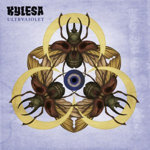 Kylesa_Ultraviolet_Album_Art