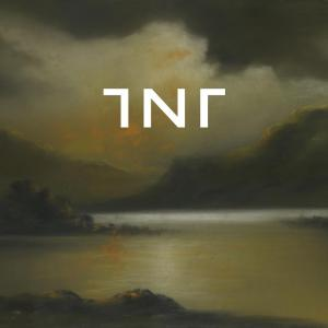 TNT_Keep_Dreaming_Album_Cover