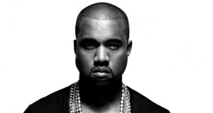 Kanye-West-2013-