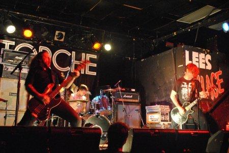 Ken_Mode_Live_2013_Toronto