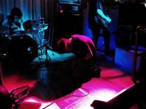 Night_Verses_Live_2013