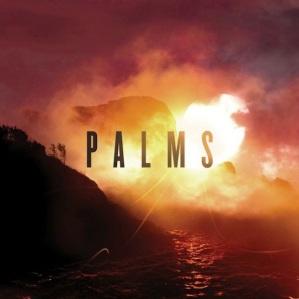 Palms-Album-Cover